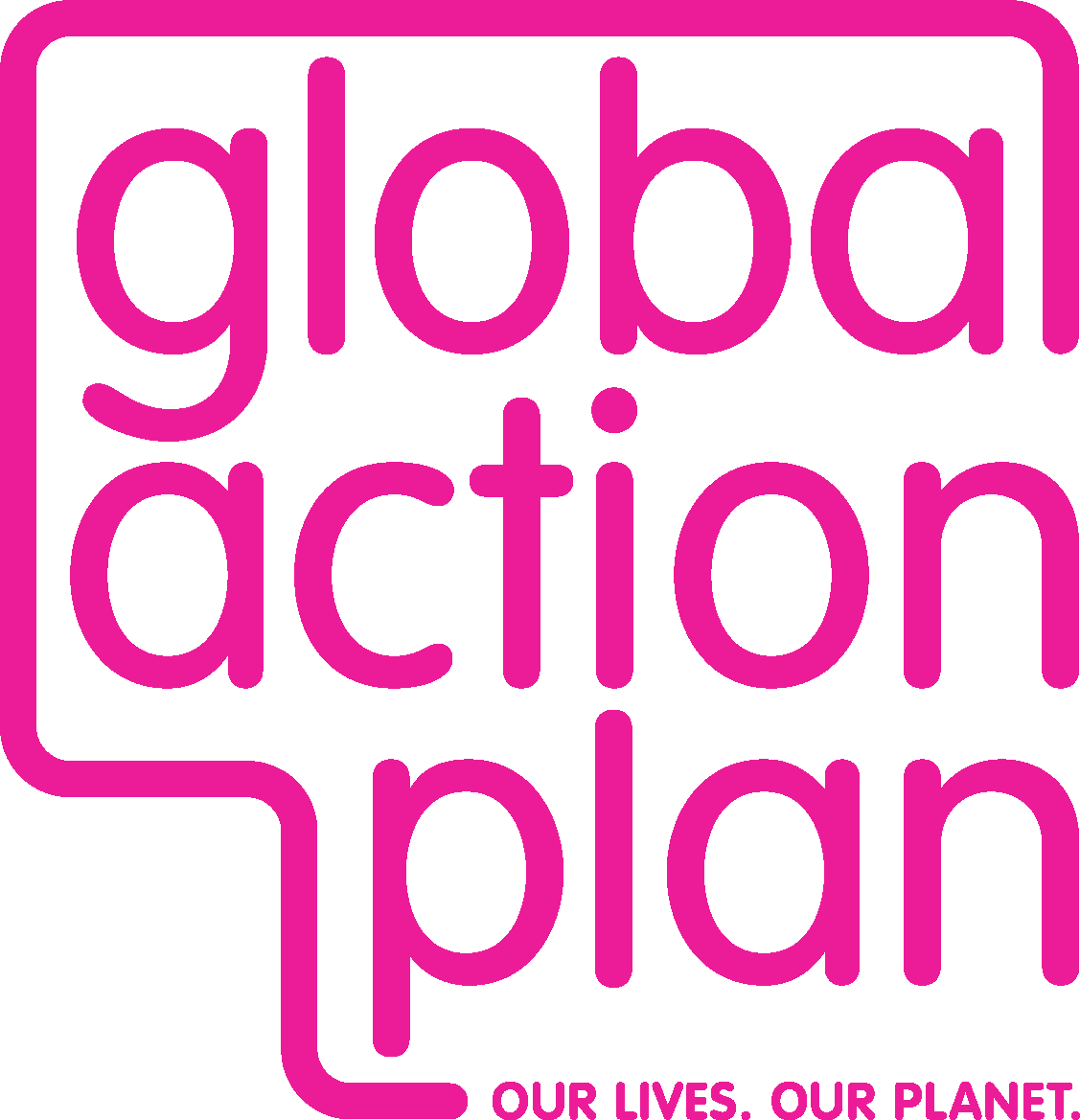 Global Action Plan